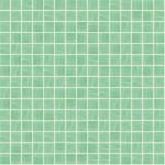 mosaic_272