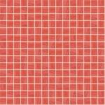 mosaic_274