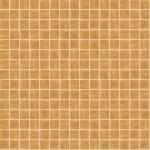 mosaic_275
