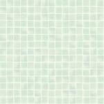 mosaic_276