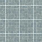 mosaic_277