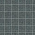 mosaic_278