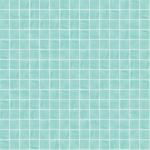 mosaic_280