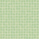 mosaic_284
