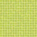 mosaic_285