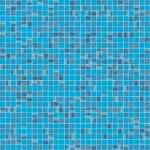 mosaic_290