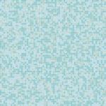 mosaic_295