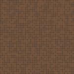 mosaic_296