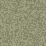 mosaic_55