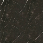 marble_1_13