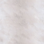 marble_2_2