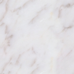 marble_2_4