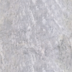 marble_2_7