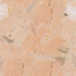 marble_2_8