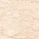 marble_2_9