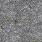 beton (20)