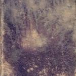 oblizhki-knig (3)