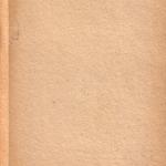 oblizhki-knig (4)