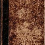 oblizhki-knig (5)