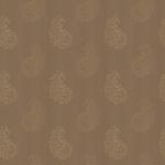 wallpaper_4