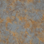 Metal-01-rust