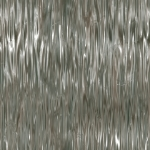 Metal-16-aluminum_tube