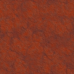 Metal-27-red_rust_metal
