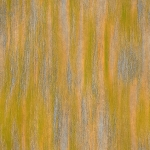 Metal-28-yellow_rust_metal