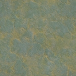 Metal-30-blue_rust_metal