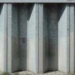 MetalBulkheads0015_L