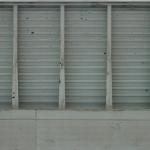 MetalBulkheads0017_1_L