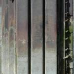 MetalBulkheads0018_2_L