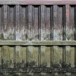MetalBulkheads0021_1_L