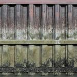 MetalBulkheads0021_2_L