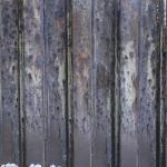 MetalBulkheads0022_2_L
