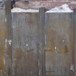 MetalBulkheads0024_2_L