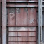 MetalBulkheads0025_L
