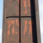MetalBulkheads0031_1_L