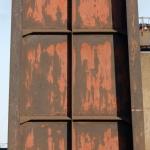 MetalBulkheads0031_2_L