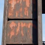 MetalBulkheads0031_3_L