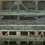 MetalBulkheads0035_1_L