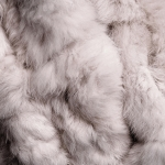 zhivotnoe-Animal fur textures (2)