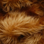zhivotnoe-Animal fur textures (21)