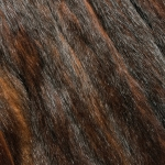 zhivotnoe-Animal fur textures (37)