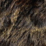 zhivotnoe-Animal fur textures (44)