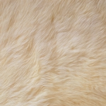zhivotnoe-Animal fur textures (50)