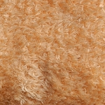 zhivotnoe-Animal fur textures (6)