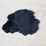 zhivotnoe-Animal fur textures (68)