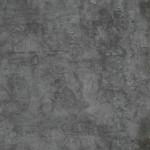 shtukaturka (10)