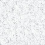 sneg (10)